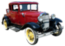 PNGPIX-COM-Vintage-Car-PNG-Transparent-I