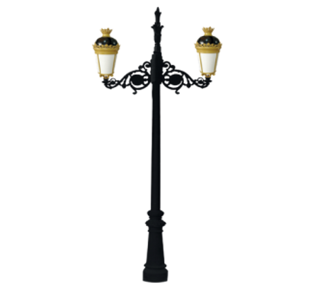 candelabre-double-32m-php-510x510.png