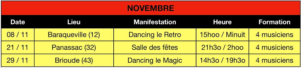 Novembre.png