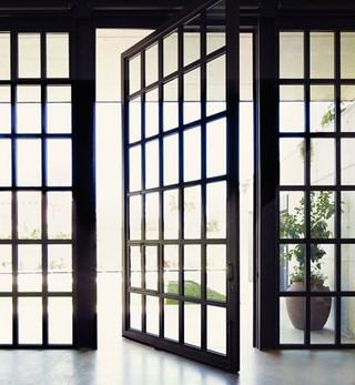 japanese doors (1).jpg