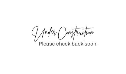 Under Construction 2 website.png