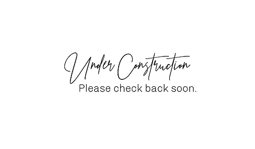 Under Construction 2 website.png