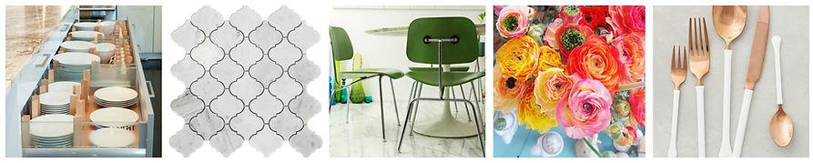 kitchen remodel interior design san dieg