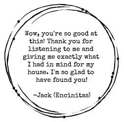 Testimonial Quote Jack.jpg