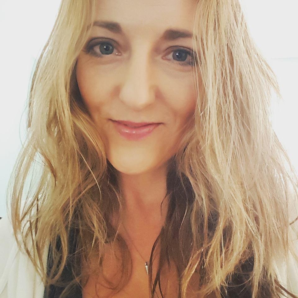 Sonja Landis Encinitas California