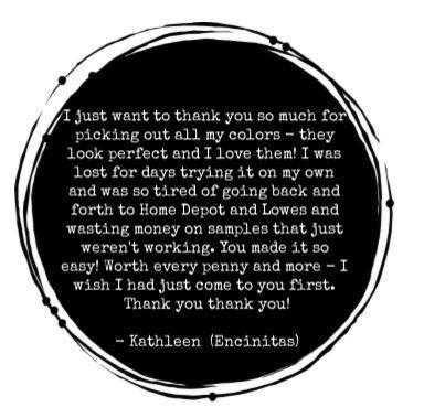 Testimonial Quote Kathleen.jpg