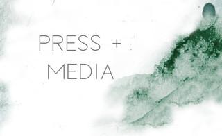Press + Media.jpg