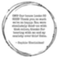 Testimonial Quote Sophie.jpg