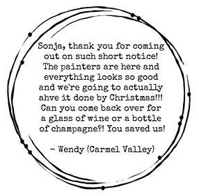 Testimonial Quote Wendy (1).jpg