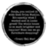 Testimonial Quote Traci.jpg