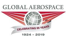 Global Aerospace Ins Logo.jpeg