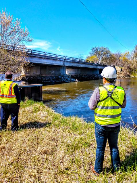 Bridge inspection.jpg
