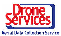 Drone Services Logo.jpeg