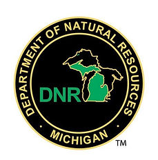DNR Logo.jpeg