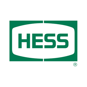 hess-corporation-vector-logo.png