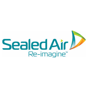 Sealed Air.png