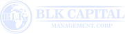 BLK Logo.png