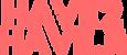 H2H Logo.png