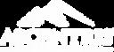 ascentris-logo.png