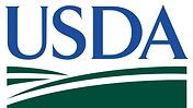 usda-logo-web.png