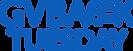 GVBACK Wordmark Blue.png