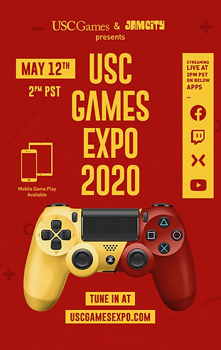 USC Social Media.png