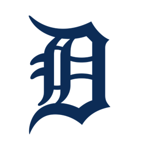 detroit-tigers-logo-transparent.png