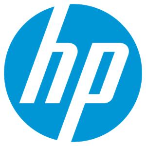 198-1988887_hp-logo-hewlett-packard-logo