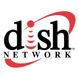 1024px-Original_Dish_Network_logo.svg lo
