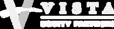 1280px-Vista_Equity_Partners_logo.png