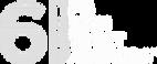 TPG-Sixth-Street-Partners-logo.png