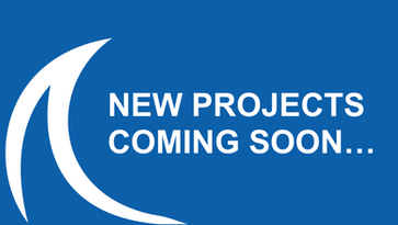 New Projects Coming Soon - NWCNC (2) .pn