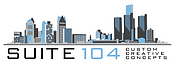S104P Email Logo.png