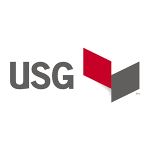 united-states-gypsum-usg-corporation-log