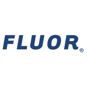 1280px-Logo_FLUOR.svg.png