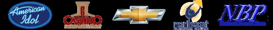 LogoSlide4 (1).png