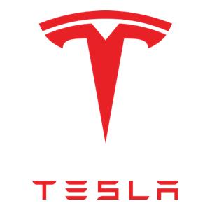 793px-Tesla_Motors.svg logo.png