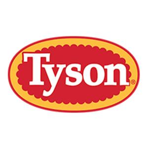 Tyson-logo-212f791bbfbea148134bd03c2538a