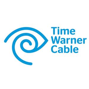 149352_twc-logo-png.png
