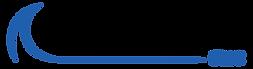 NWCNC_Logo_FINAL_ rgb.png