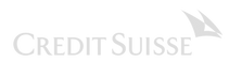 credit-suisse-1-logo.png