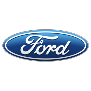 800px-Ford_Motor_Company_Logo.svg.png