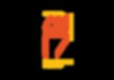SV-logo-website-01.png