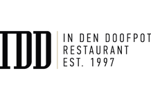 Logo IDD.png