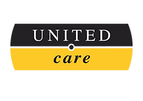United Care.png