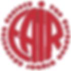 Logo EAIR.png
