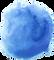 blue-watercolor-circle-2.png