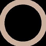 cirkels_huisstijl_eveline_nude.png