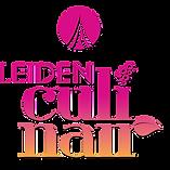 Leiden-Culinair-2016.png