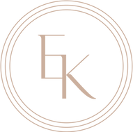 sublogo_cirkel_eveline-kallenberg_nude.p